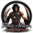 48x48px size png icon of Prince of Persia Warrior Within 3