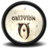 48x48px size png icon of The Elder Scrolls IV Oblivion 2