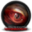 48x48px size png icon of Alien Shooter Vengeance 1