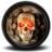 48x48px size png icon of Baldur s Gate 1