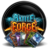 48x48px size png icon of Battle Forge 1