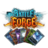 48x48px size png icon of Battle Forge 2