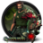 48x48px size png icon of Bionic Commando 4