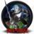 48x48px size png icon of Blood Omen 2 1