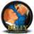 48x48px size png icon of Bully Scholarship Edition 1