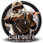48x48px size png icon of Call of Duty World at War 4