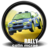 48x48px size png icon of Colin McRae Rally 1
