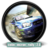48x48px size png icon of Colin McRae Rally 2 0 1