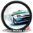48x48px size png icon of Colin McRae Rally 3 1