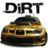 48x48px size png icon of DIRT 1