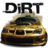 48x48px size png icon of DIRT 2