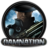 48x48px size png icon of Damnation 1