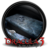 48x48px size png icon of Dracula 3 1