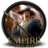 48x48px size png icon of Empire Total War 1