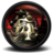 48x48px size png icon of Fallout 1
