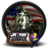 48x48px size png icon of Fallout 2 1