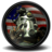 48x48px size png icon of Fallout 2 2