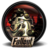 48x48px size png icon of Fallout 2
