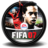 48x48px size png icon of Fifa 07 1