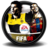 48x48px size png icon of Fifa 08 1