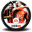48x48px size png icon of Fifa 09 2
