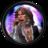 48x48px size png icon of Guitar Hero Aerosmith 3