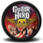 48x48px size png icon of Guitar Hero Aerosmith 4