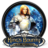 48x48px size png icon of Kings Bounty The Legend 1