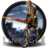 48x48px size png icon of Lineage II 1