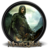 48x48px size png icon of Mount Blade 1