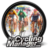 48x48px size png icon of Pro Cycling Manager Season 2008 1