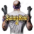 48x48px size png icon of Saints Row 2 2