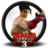 48x48px size png icon of Tekken 3 3