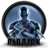 48x48px size png icon of The Chronicles of Riddick Butcher s Bay DC 1