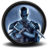 48x48px size png icon of The Chronicles of Riddick Butcher s Bay DC 2