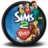 48x48px size png icon of The Sims 2 Pets 1