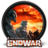 48x48px size png icon of Tom Clancys ENDWAR 1