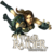 48x48px size png icon of Tomb Raider Legend new 1
