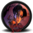 48x48px size png icon of A Vampire Story 1