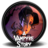 48x48px size png icon of A Vampire Story 3