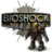 48x48px size png icon of Bioschock another version 8