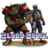 48x48px size png icon of Bloodbowl 1