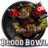 48x48px size png icon of Bloodbowl 2