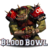 48x48px size png icon of Bloodbowl 3