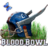 48x48px size png icon of Bloodbowl 5