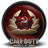 48x48px size png icon of Call of Duty World at War 3