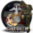 48x48px size png icon of Call of Duty World at War 5