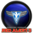 48x48px size png icon of Command Conquer Red Alert 3 6