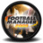 48x48px size png icon of Football Manager 2009 1