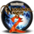48x48px size png icon of Neverwinter Nights 2 1